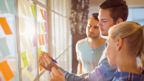 Técnicas para un liderazgo efectivo