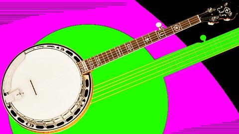 FREE Beginner Banjo Course 5 String Banjo Start Banjo Today