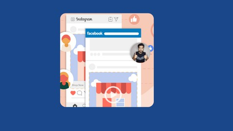 Facebook Ads Targeting Strategies For Success Like Pro