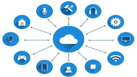 HP0-094 HP-UX Networking Security Certified Practice Exam
