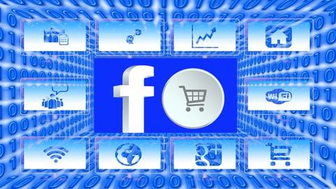 Facebook Marketing | Ad Secrets | Retargetting | Traffic Gen