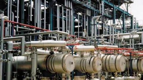 Heat Exchangers : Piping Layouts