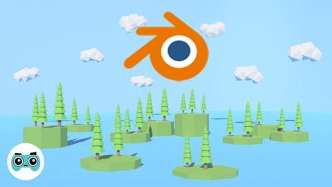 3D-mallinnuksen perusteet: 3D-pelimallit ja renderöinti
