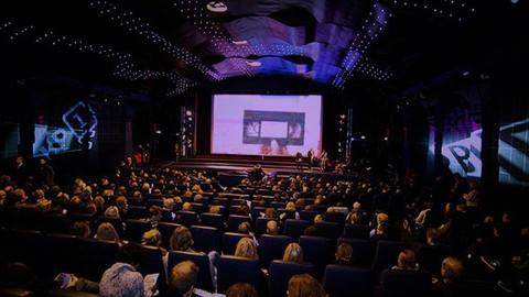 Como colocar seu filme nos festivais de cinema