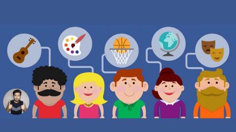 Facebook Ads Marketing Targeting Strategies ~Hindi 2021
