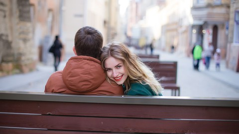 Relationship Psychology: How to Analyse People You Date