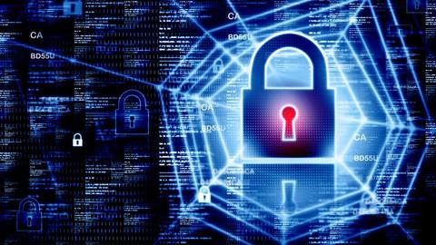 Hacking Web Applications, Websites, Penetration Testing, CTF