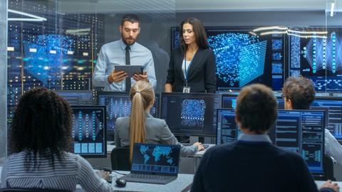 Hacking Wi-Fi Networks & Penetration Testing WiFi