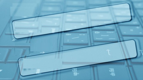Cracking Passwords Hacking & Penetration Testing Security