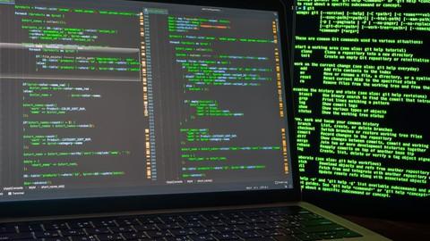 Hacking with Metasploit & Penetration Testing