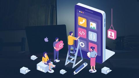 React Native ile Mobil Uygulama Geliştirme