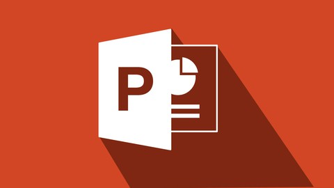 MS-Power Point Course For Professionals