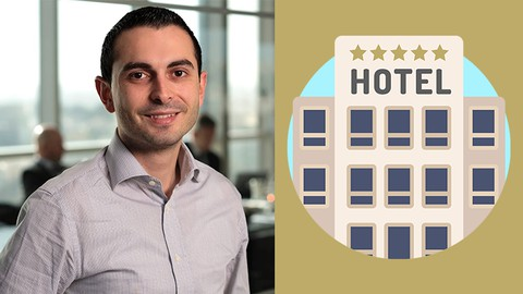 350+ Hotel Marketing Tactics - Recover From This Crisis Now