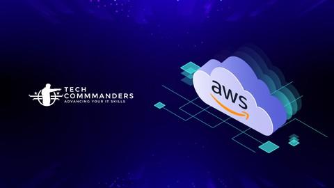 Fundamentals of AWS Services