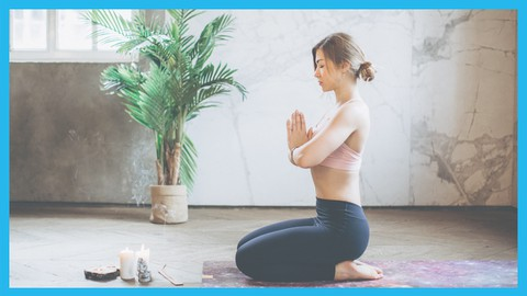 Gentle Yoga Flow for Beginners: Escape to Relaxation