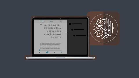 Belajar Tajwid Al-Quran A-Z: Menguasai cara membaca Al-Quran