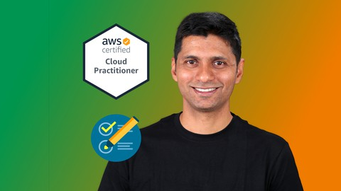 AWS Certified Cloud Practitioner - EXAM REVIEW - 2021