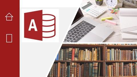 Microsoft Access VBA ~ SQLを使ったデータ抽出