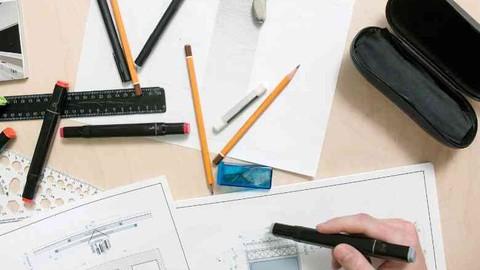 300 Top Engineering Drawing Mock Test