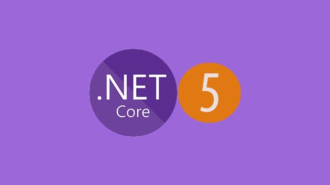 ASP.NET Core 5 MVC : Hands-on-Lab with Practical Projects