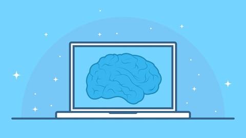 Makine Öğrenmesi Regresyon Algoritmaları [2021]