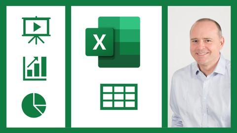 Apprenez les bases d'Excel sans douleur !