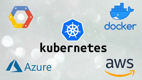 Kubernetes y Docker para Developers