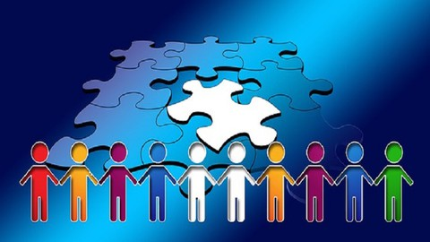 Team building - Google's recipe for high performing teams