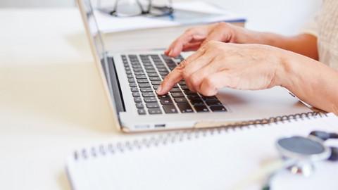 SEO: Erfolgreiche und sichtbare Texte schreiben | Marketing