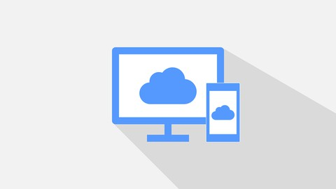 AZ-900 : Microsoft Azure Fundamentals Exam tests (Updated)