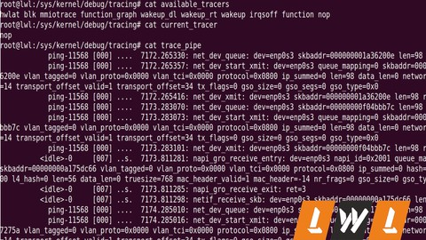 Debugging Linux Kernel in Deep - Part 1