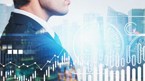 High-Impact IT Leader - Succeed as CIO/CTO/IT Director 2021!