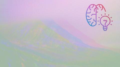 Success Mindset: Developing your creativity