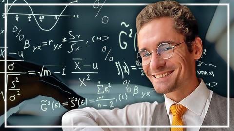 Complete SAT Math 800 Course 2020: Ace Your SAT Test