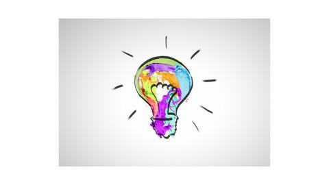 【速習】ビジネススキル3選!〜マインドセット、問題解決思考、コミュニケーション〜20歳の時に知っておきたかった!〜