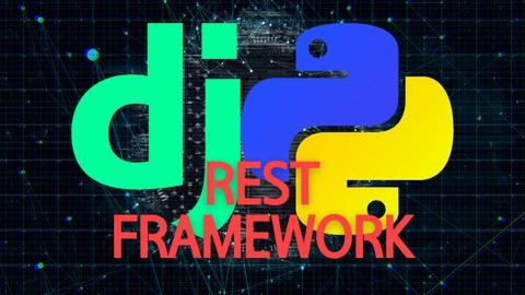 Aprenda a criar RESTful API com Django Rest - SEM ENROLAÇÃO