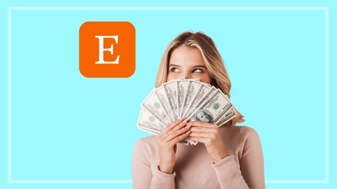 Selling On Etsy 101 - Launching Your Etsy Shop