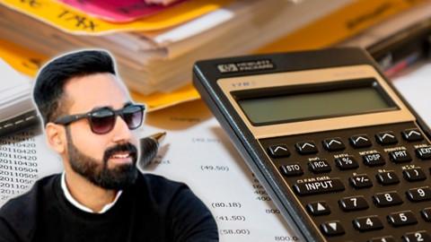 Basics of Audit and Assurance 101