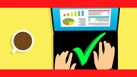 Mit Online - Dienstleistung Agentur finanziell frei werden