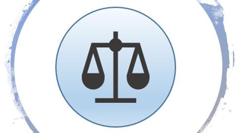 Introduzione al diritto - Slides in italiano + english
