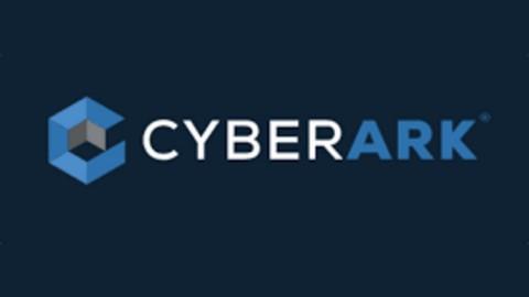 CyberArk Defender Certification: 2 Full Practice Tests