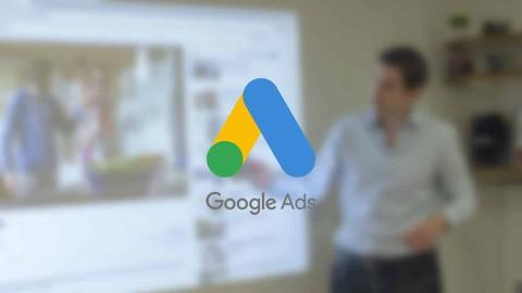 google ads adword