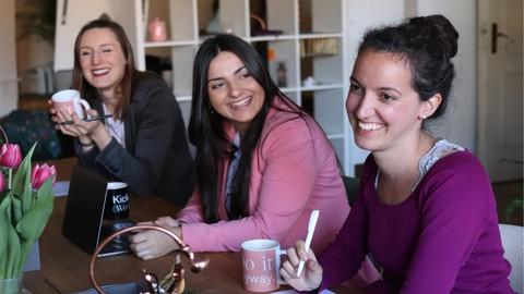 Bienestar y empoderamiento femenino
