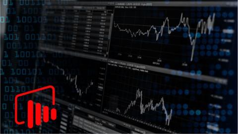 Business Intelligence Análisis de Datos de Negocio |Power BI