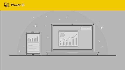 Business Intelligence compacto para PYMEs con Power BI