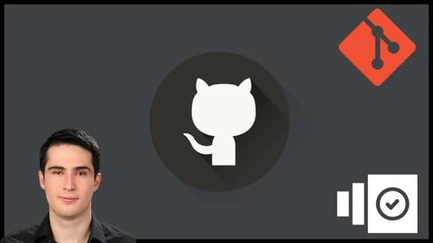 GitHub Nedir? GitHub Nasıl Kullanılır? ( Github Eğitimi )