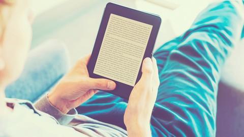 Kindle Secrets #1: Kindle Launch to Kindle Best Seller