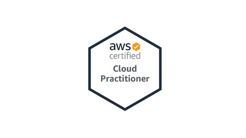 CLF-C01 || AWS Certified Cloud Practitioner 2021 || 300+ que