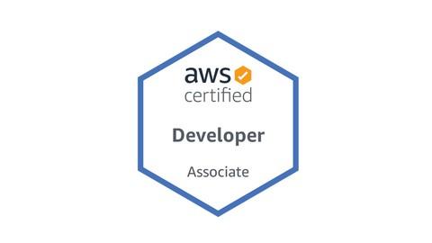 AWS Certified Developer Associate || 445+ unique questions