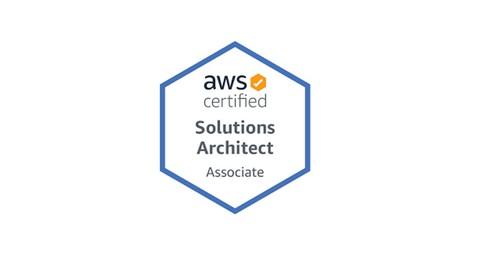 AWS Certified Solutions Architect Associate || 390+ Unique q